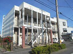 磐田駅 2.2万円