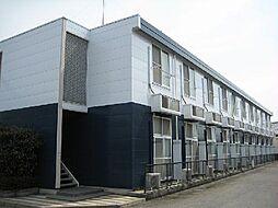 真岡駅 3.1万円