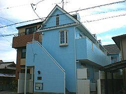 焼津駅 1.9万円