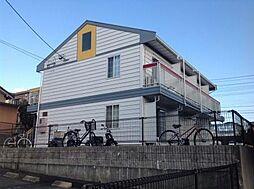 桑名駅 2.9万円