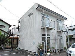 清水駅 2.7万円