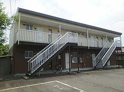 北楠駅 2.7万円