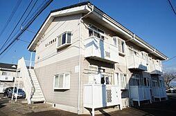 下館駅 3.8万円