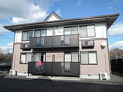上州福島駅 4.0万円