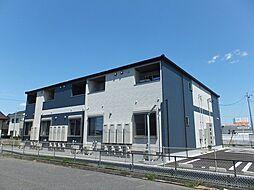 ココ浜田町