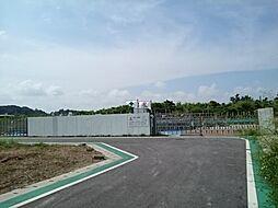 沖縄都市モノレール 古島駅 バス99分 宇舎川下車 徒歩13分の賃貸マンション