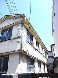 江古田駅 2.7万円