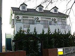 鉢形駅 2.8万円