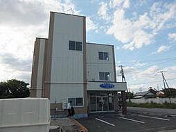 成東駅 1.7万円