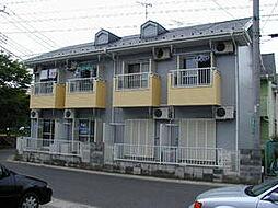 杉戸高野台駅 2.6万円