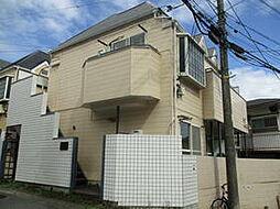 戸塚駅 2.8万円