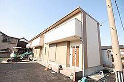(仮)愛知県西尾市一色町MP