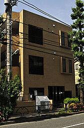 武蔵関駅 4.9万円