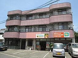 持田駅 3.2万円