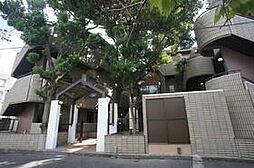鶴ヶ峰駅 4.6万円