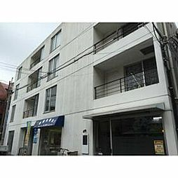 鷺ノ宮駅 7.5万円