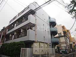 鶴見駅 5.3万円