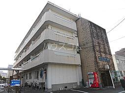中川原駅 3.2万円