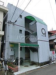 近鉄四日市駅 2.7万円