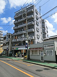 西所沢駅 8.4万円