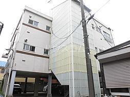大宮駅 4.6万円