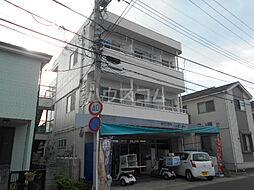 【敷金礼金0円!】小田急小田原線 栢山駅 徒歩7分