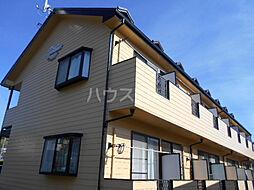 大雄山駅 2.9万円