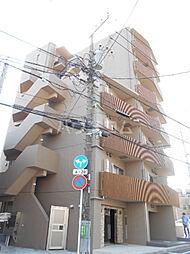 パティーナウィリア武蔵小杉