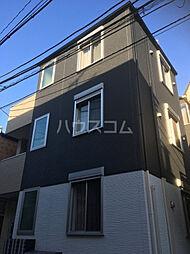 長崎ハウス