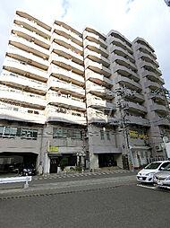 東比恵駅 3.2万円