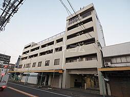 名城公園駅 3.7万円