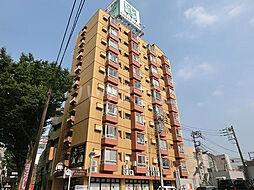上北沢駅 9.4万円