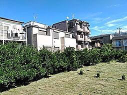 JR南武線 登戸駅 徒歩10分の賃貸アパート