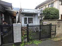 東小金井駅 5.0万円
