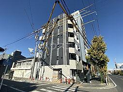 名古屋市営東山線 亀島駅 徒歩7分の賃貸マンション