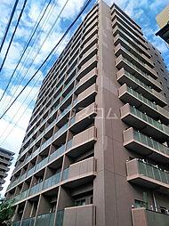 板橋本町駅 13.5万円
