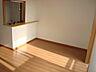 居間,1LDK,面積36m2,賃料4.9万円,東武伊勢崎線 加須駅 徒歩21分,,埼玉県加須市上三俣