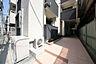 その他,1K,面積23.76m2,賃料6.8万円,JR常磐線 亀有駅 徒歩4分,,東京都葛飾区亀有3丁目
