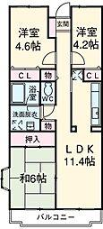 鶴見駅 10.0万円
