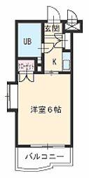池下駅 2.3万円