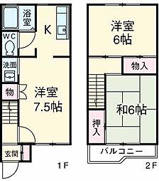 【敷金礼金0円!】ロイヤルハイムAMG