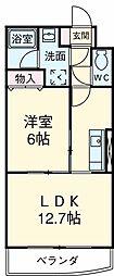 袋井駅 5.1万円