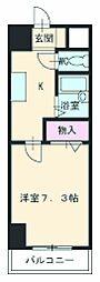 東海通駅 4.4万円