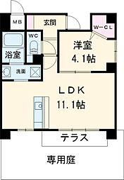 八田駅 8.0万円