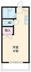 本山駅 3.4万円