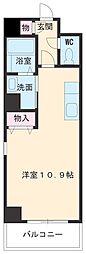 千種駅 5.6万円