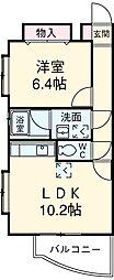名古屋市営東山線 千種駅 徒歩5分
