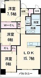 名鉄岐阜駅 14.9万円