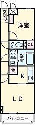 近鉄四日市駅 6.8万円