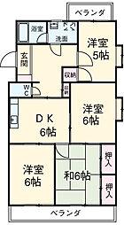 高崎問屋町駅 6.5万円